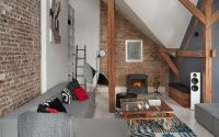 003-apartment-pozna-cuns-studio-designs