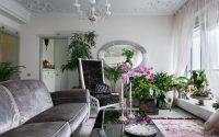 003-apartment-saint-petersburg-korina-balanovskaja