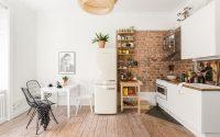 003-apartment-stockholm-myrica-bergqvist-inredare