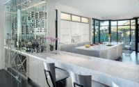 003-arizona-contemporary-luster-custom-homes