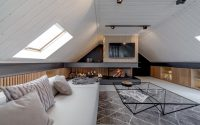 003-attic-apartment-lofting