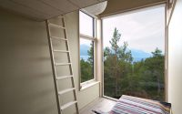 003-cabin-straumsnes-rever-og-drage-arkitekter