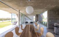 003-cg342-house-bam-arquitectura