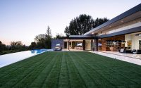 003-contemporary-home-bel-air-mcclean-design