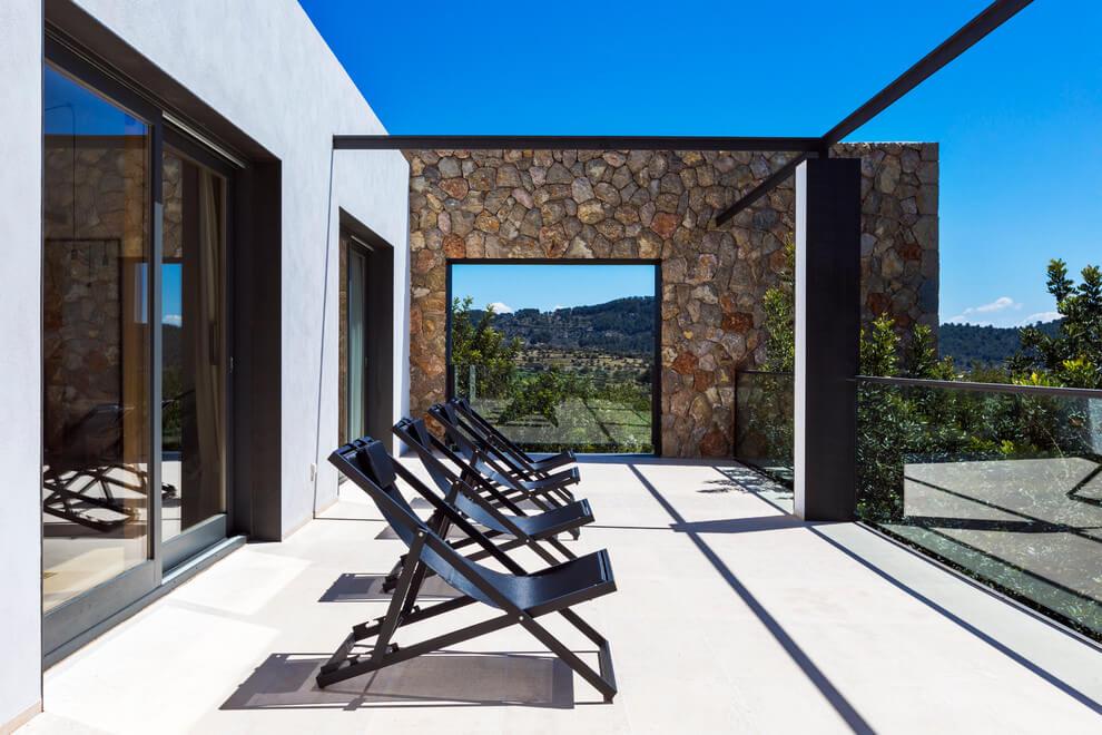 Home in Mallorca by Bornelo Interiorismo y Decoración ...