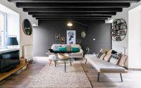 003-house-renovation-atelier-sofia