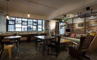 003-laundry-coffee-shop-formo-design-studio
