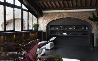 003-residence-rome-studio-agnello-associati