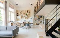 003-school-residence-standard-studio