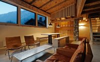 003-vacation-house-chamonix-florian-technau