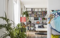 004-apartment-barcelona-narch