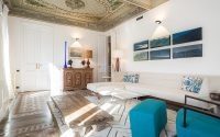 004-apartment-eixample-squadone-studio