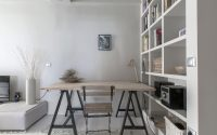 004-apartment-kifissia-ad-architects