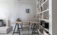 004-apartment-kifissia-ad-architects