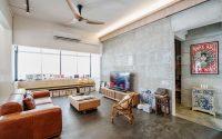004-apartment-singapore-obllique