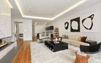 004-apartment-york-escobar-design