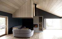 004-cabin-straumsnes-rever-og-drage-arkitekter