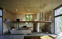 004-casa-di-pietra-arturo-montanelli