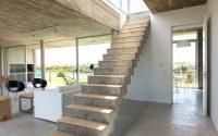 004-cg342-house-bam-arquitectura