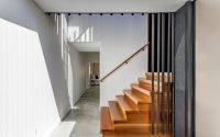 004-coogee-house-roth-architecture