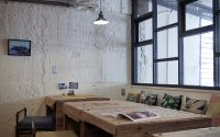 004-laundry-coffee-shop-formo-design-studio