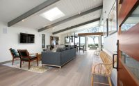 004-midcentury-house-jackson-design-remodeling