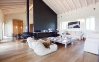 004-private-residence-atre-studio