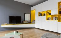 004-residence-paris-agence-glenn-medioni