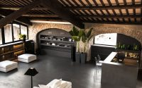 004-residence-rome-studio-agnello-associati