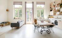 004-school-residence-standard-studio