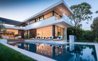 005-amalfi-drive-residence