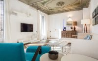 005-apartment-eixample-squadone-studio