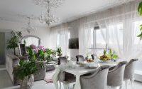 005-apartment-saint-petersburg-korina-balanovskaja