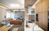 005-apartment-singapore-obllique