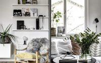 005-apartment-stockholm-loft-stockholm
