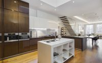 005-apartment-york-escobar-design
