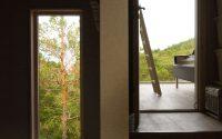005-cabin-straumsnes-rever-og-drage-arkitekter