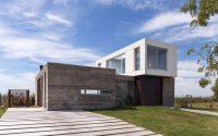 005-cg342-house-bam-arquitectura
