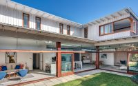 005-coogee-house-roth-architecture
