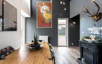 005-house-renovation-atelier-sofia