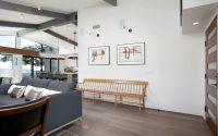 005-midcentury-house-jackson-design-remodeling