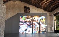 005-residence-rome-studio-agnello-associati