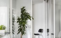 006-apartment-barcelona-narch