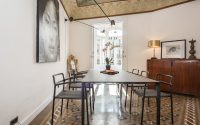 006-apartment-eixample-squadone-studio