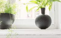 006-apartment-stockholm-myrica-bergqvist-inredare