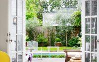006-bolsover-residence-dillon-kyle-architects