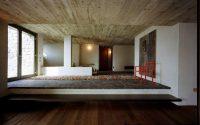 006-casa-di-pietra-arturo-montanelli