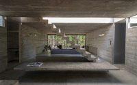006-casa-l4-luciano-kruk-arquitectos
