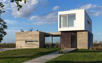 006-cg342-house-bam-arquitectura