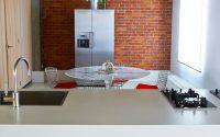 006-home-antwerp-studio-job